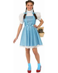 Dorothy Kostüm für Damen