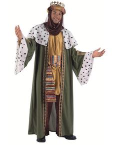 Kostüm Weiser aus dem Morgenland Balthasar