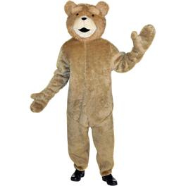 Ted Kostüm für Herren